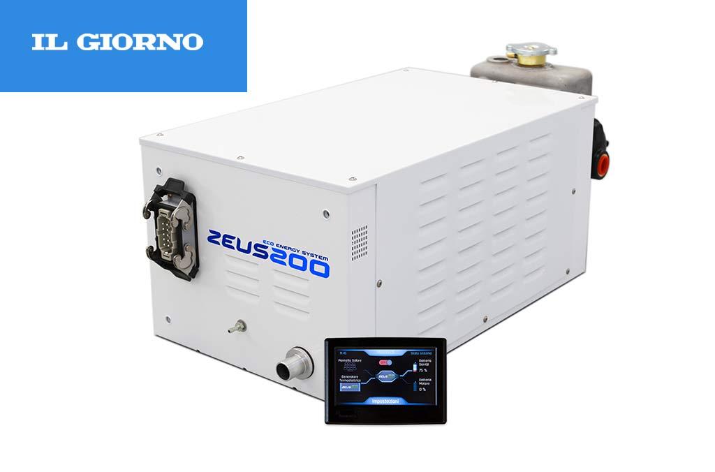 Effetto-Seebeck-Generatori