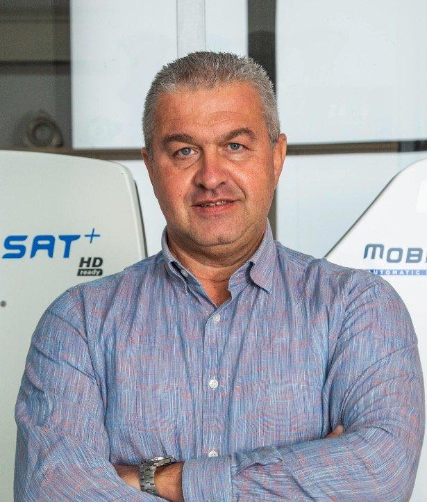 Luca Barin MT Innovation