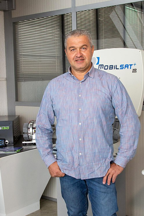 Luca-Barin---MT-Innovation