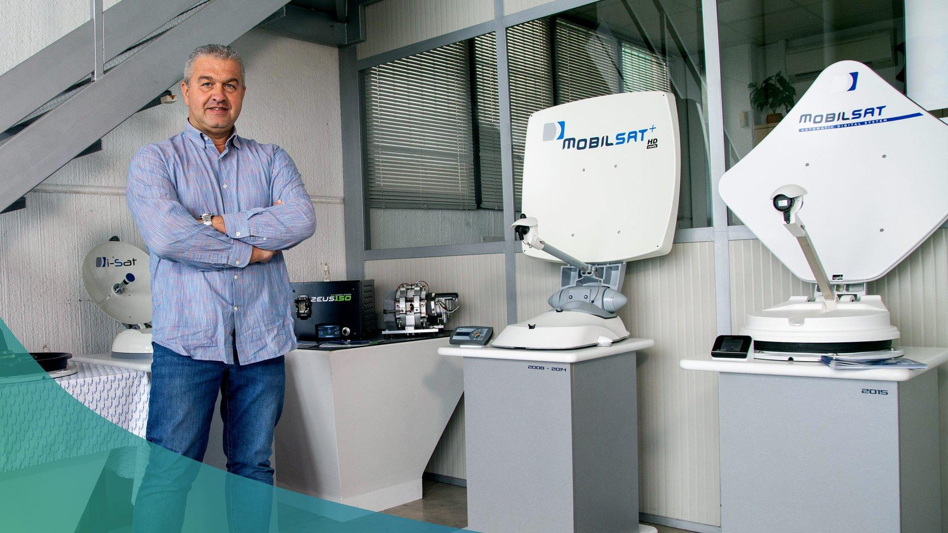 Luca-Barin-MT-Innovation-Creazione prodotti tecnologici HI-TECH