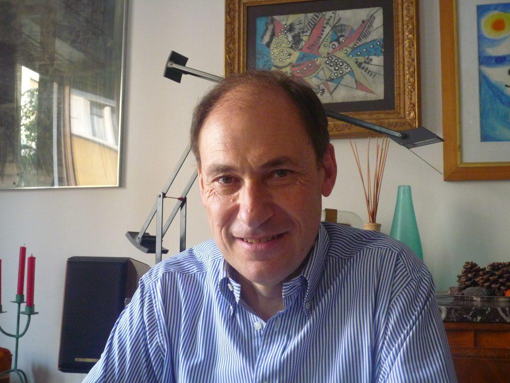 Marco Masoero - testimonial1