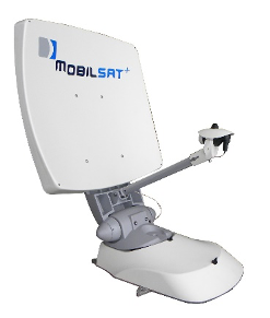 mobilsat